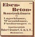 1906 circa Fabrik Robert Grastorf GmbH Hannover, Zementwarenfabrik, Eisen-Beton-Konstruktionen.jpg