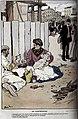 1909-05-22, Blanco y Negro, Un gastrónomo, Medina Vera.jpg
