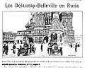 1910-09-15-los-Delaunay-Belleville-en Rusia.jpg