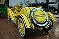1911 Hudson Model 33 Speedster (6929562073).jpg