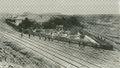 1912. Юзовские улицы.jpg