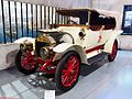 1912 Léon BOLLÉE Type G1 Torpédo photo 1.jpg