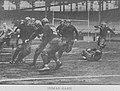 1913 Pitt versus Carlisle football game action photo.jpg