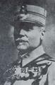 1916 - General Alexandru Constantinidi - comandantul Diviziei 2 Cavalerie.png