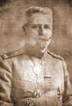 1916 - Generalul bulgar Stefan Nerezov.png