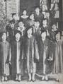 1920년대의 이화여전 졸업사진.png