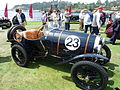 1920 Bugatti Type 13 Brescia Dog Cart (3828677479).jpg
