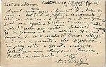 1923-05-12-Antonio-Mosca-Borgo-Valsugana-Nardi-b.jpg