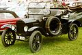 1923 Ford Model T Runabout AZW456.jpg