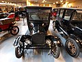 1923 Ford T Coupe pic4.JPG