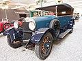1924 Audi Torpedo E21-78, 4 cylinder, 55hp, 5663cm3, 95kmh, photo 3.JPG