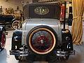 1927 Ford A 40A Standard Roadster pic4.JPG