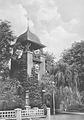 1928 kath. Kirche Altenhof.jpg