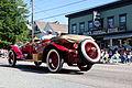 1929 Rolls Royce Silver Ghost (3804419792).jpg