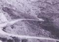 1930년대의 속리산 말티고개.png