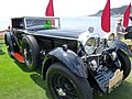 1930 Bentley Speed Six Gurney Nutting Weymann Sportsman's Coupe 3829400398.jpg