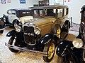 1930 Ford 165 C De Luxe Fordor Sedan pic4.JPG