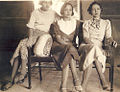 1930nicaragua.jpg