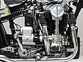 1931 Matchless Silver Hawk engine right side.jpg