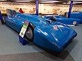 1935 BlueBird car (15035561152).jpg