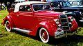 1935 Ford Model 48 760 Cabriolet.jpg