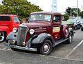 1937 Chevrolet Pick Up (29679723730).jpg
