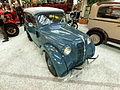 1937 Opel Kadett pic2.JPG