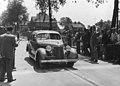 1939 Rally Poland - Areo.jpg