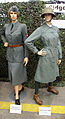 1940 FHD Uniformen.jpg