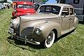 1940 Lincoln Zephyr (14296862647).jpg