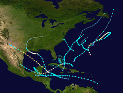 1942 Atlantic hurricane season summary map.png