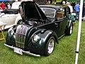 1946 Morris 8 Series E (513425556).jpg