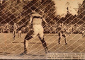 1946 Rosario Central 4-Newell's 2 Copa Británica -2.png