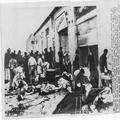 1947 - ירושלים שכ ממילא לאחר מסע ביזה של הערבים-PHL-1088882.png