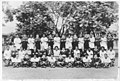 1948 Fiji rugby union team.jpg