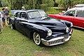 1948 Tucker 48 Sedan (39881550823).jpg