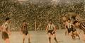 1950 Rosario Central 4-Racing Club 1 -1.png