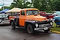 1951 International L-120 Pick-Up (35200562930).jpg