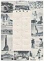 1953 Calendar - NARA - 5730150.jpg