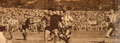 1954 Rosario Central 2 Newell's 0.png