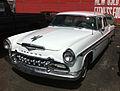 1955 Desoto Firedome sedan white-pink.jpg