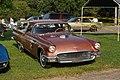 1957 Ford Thunderbird (36610744340).jpg