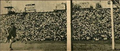 1957 Rosario Central 3-Newell's 1 -3.png