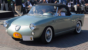 1958 Abarth 750 Allemano.jpg