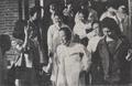 1959 Kim Helen and Kim Okgil.png