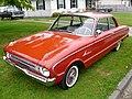 1961 Falcon coupe 01.jpg