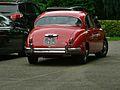 1963 Jaguar MK II 3.8 (14930410630).jpg