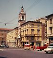 1963 Piazza Tre Martiri (Rimini).JPG
