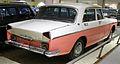 1964 Isuzu Bellel 2000 Deluxe rear.jpg