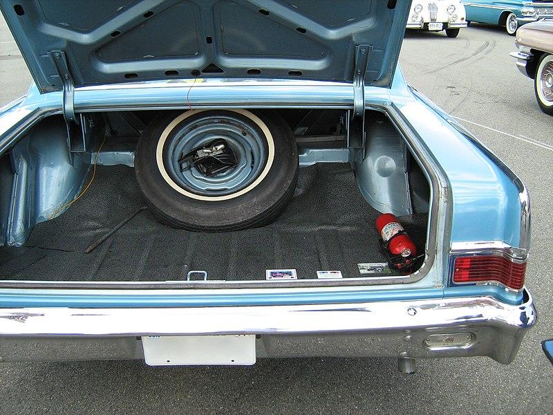 File 1965 Rambler Classic 660 4 D Blue White Va T Jpg